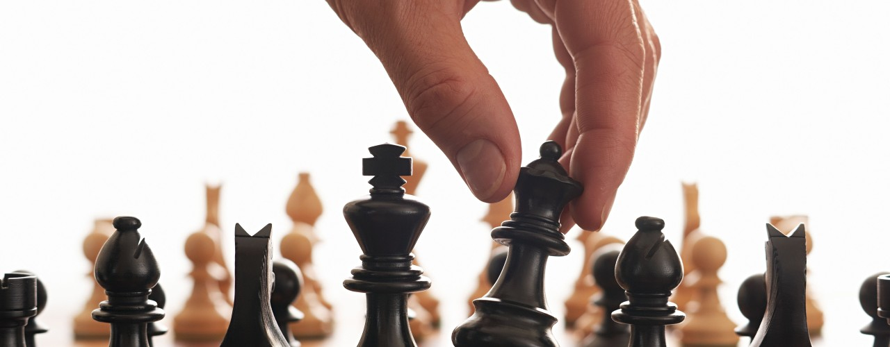 chess results india tamil